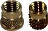 KLEEcoil Specialmontering