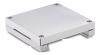 E+G GN 900.4 Montageplade