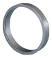 Rotafix Type C