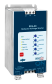 Softstarter RVS-AX analog