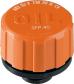 E+G SFP-EX Olieprop