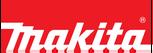 Makita forhandles hos JW Industri