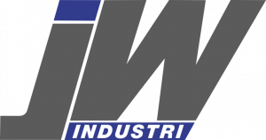 JW Industri A/S - Din partner i produktion