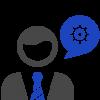 JW Industri rådgiver danske produktionsvirksomheder i optimering og finder løsningerne til dine behov