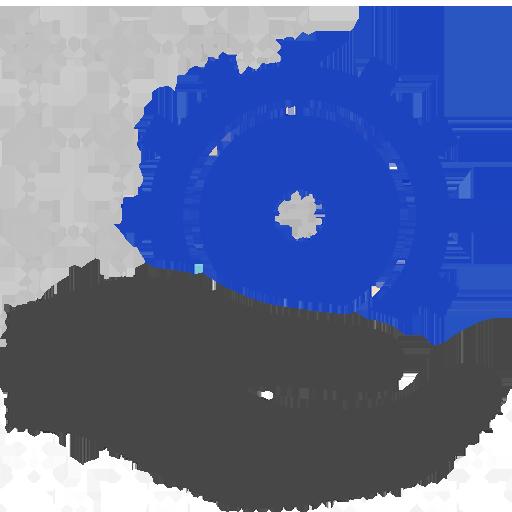 JW Industri har en veludbygget serviceafdeling der hjælper og vedligeholder produktionsvirksomheder og maskiner