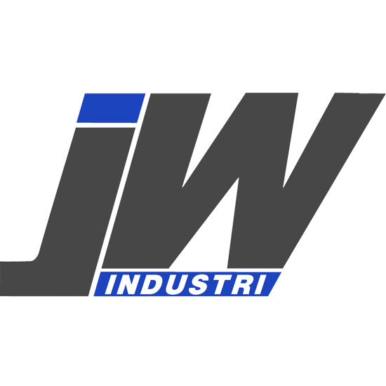 Jw-industri-logo-for-browser