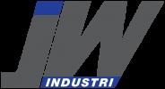 JW Industri Logo