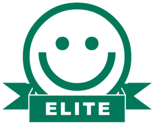 elite-smiley-jw-industri