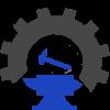 JW Industri producere gerne komplekse opgaver til den danske industri