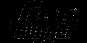 Scanhugger producere træflismaskiner
