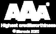 AAA_JW_industri